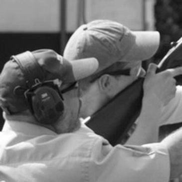 Kent & Sussex Shooting School www.ksshooting.co.uk Clay pigeon shooting Shotgun Safety course