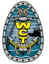 WCT Marine & Construction, Inc.