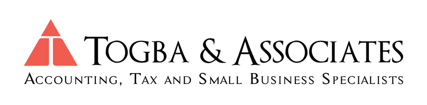 Togba and Associates