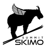 Summit Skimo Club