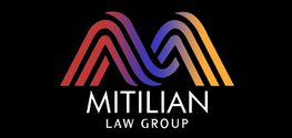 Mitilian Law Group