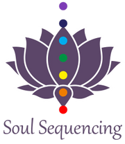 Welcome to Soul Sequencing