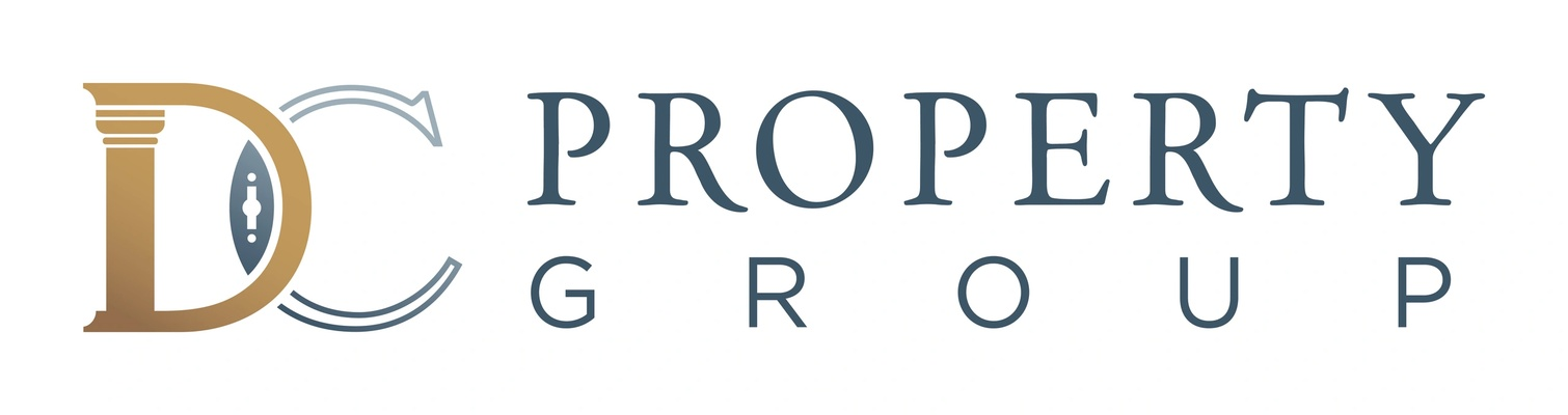 DC Property Group