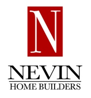 Nevin Home Builders