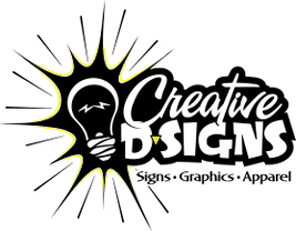 Creative D-Signs