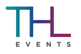 THL Events