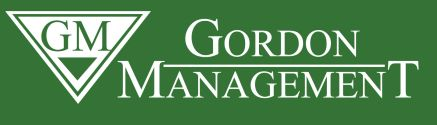 Gordon Management, LLC