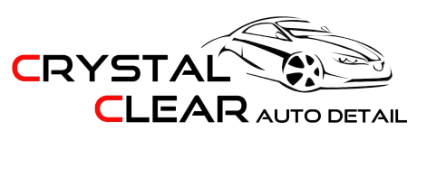 Crystal Clear Auto Detail