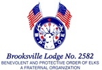 Brooksville Elks Lodge 2582