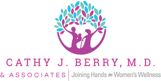 Cathy J Berry MD & Associates