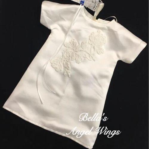 Donate Wedding Dress.Donate Wedding Dress In Cary Nc Bella S Angel Wings