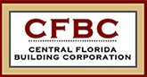 Central Florida Building Corp, Inc