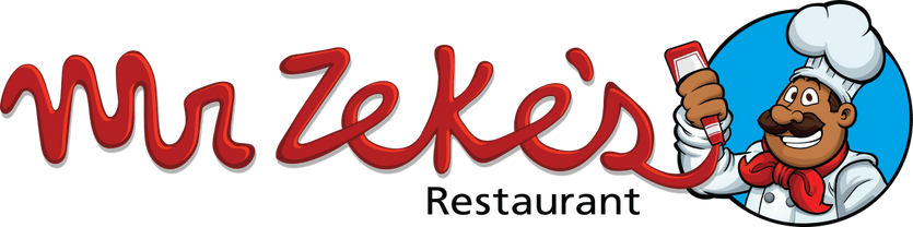 Mr. Zeke's Restaurant