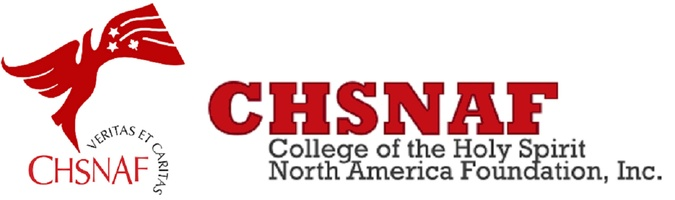 CHS North America Foundation, Inc.