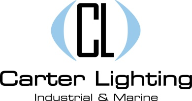 Carter Lighting