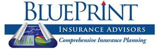 Blueprint Benefits Insurance Advisors
