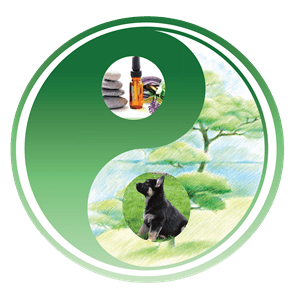 Harmonic Balance, Aromatherapy Health and Wellness For Dogs