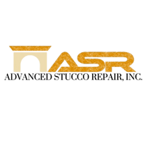 Advanced Stucco Repair, Inc.