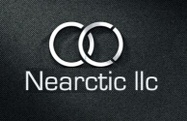 Nearctic LLC