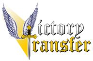 Victory Transfer Inc