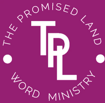 The Promised Land  Word Ministry International