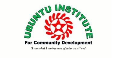 We will be partnering with Ubuntu Institute to provide Human Rights  and Community Empowerment train
