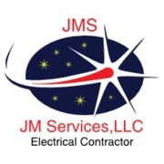 JM SERVICES,LLC