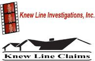 Knew Line Investigations, Inc.
