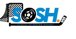School Of Skater Hockey