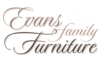 Evans Family Furniture