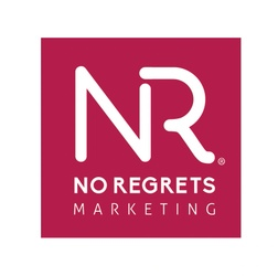 No Regrets Marketing
