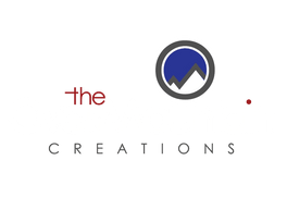 Over the Mountain Creations