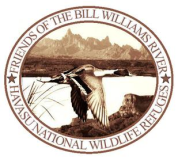 Friends of Bill Williams River & Havasu National Wildlife Refuges