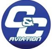 CC Aviation
