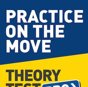 free theory test material