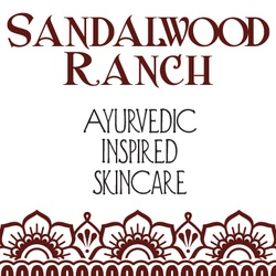 Sandalwood Ranch