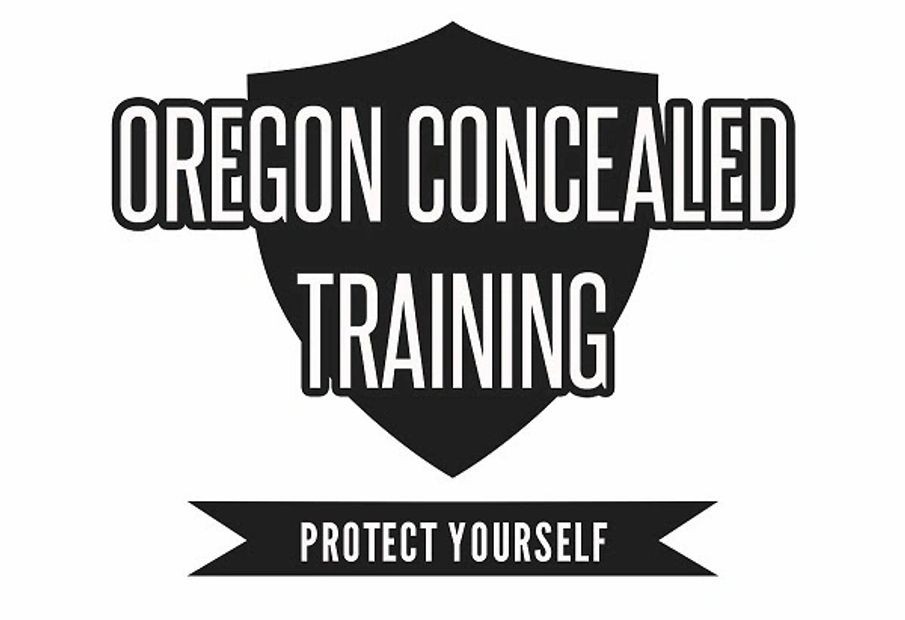 Oregon Concealed Carry Classes With A Full Hour Of Firearms Training Added And At A Great Price...