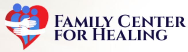 Family Center for Healing