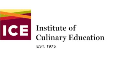 institute of culinary education, ICE
