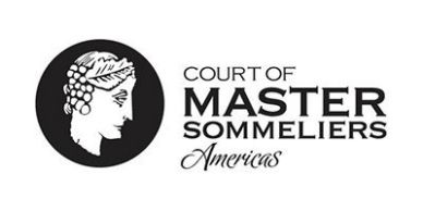 court of master sommeliers americas