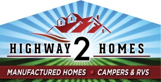 HIghway 2 Homes
