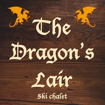 The Dragon's Lair - Jasna