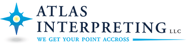 Atlas Interpreting, LLC