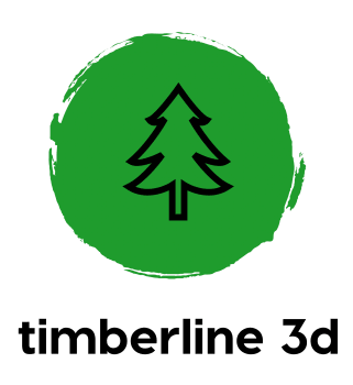 Timberline 3D