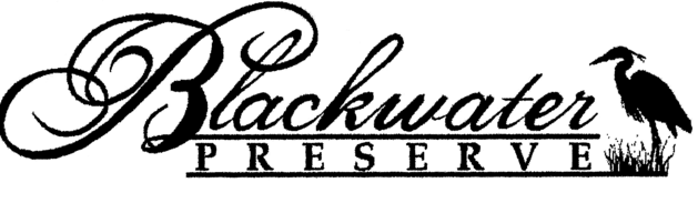 Blackwater Preserve