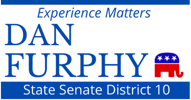 Dan Furphy for Wyoming Senate
