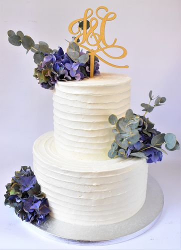 weddings, cakes, cupcakes, cookies, brownies, torten, vienna, wien, austria, best cakes in vienna