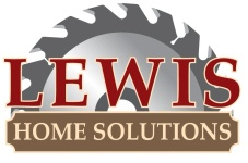 Lewis Home Solutions, LLC