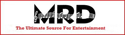 MRD Entertainment