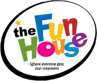 The FunHouse Newry